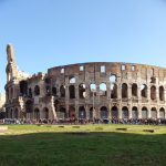 Se questo è un uovo - Roma: viaggio cultural-gastronomico nella capitale_02