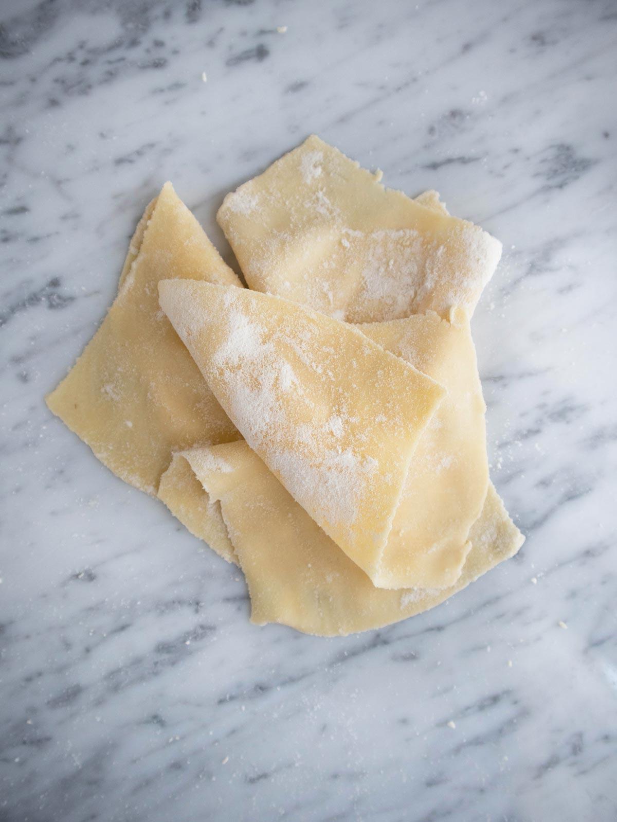 Sfoglia Pasta Maker